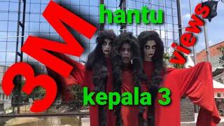 Video Hantu AA Bandung(Kemana Valaq?) MP3, 3GP, MP4, WEBM, AVI, FLV Januari 2019