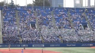 東海大菅生高校 チャンステーマ(SUGAO MIX)