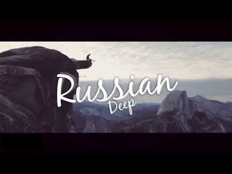 ЕlDаrк - Художник (2018) - DomaVideo.Ru