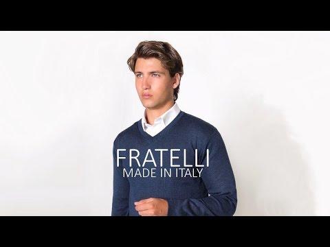 Fratelli Knitwear