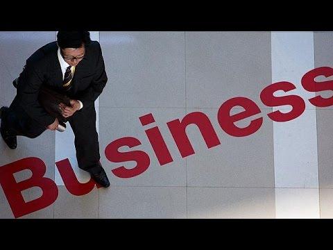 Πώς μπορούν να σταθούν οι μικρομεσαίες επιχειρήσεις στις διεθνείς αγορές – economy