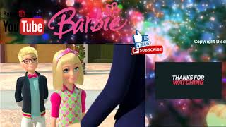 Nonton Barbie And Her Sisters In A Pony Tale 2013 Film Subtitle Indonesia Streaming Movie Download