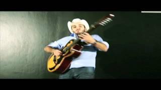 video y letra de No sabras de mi por Grupo Latente
