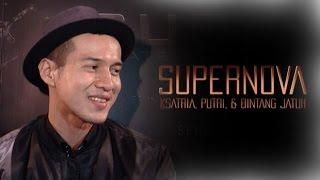 Nonton Herjunot Ali di Film Supernova - Hot Shot 13 Desember 2014 Film Subtitle Indonesia Streaming Movie Download