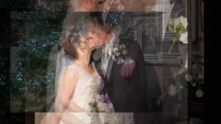 Aldwark United Kingdom  city photos : Wedding Photography | Aldwark Manor Hotel | York