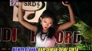 Download Lagu Ratna Antika - Akhir  Sebuah Cerita Mp3