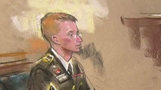 INTEL CORP. - Why Obama's commutation of Manning is a slap in intel's face
