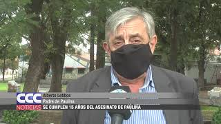 Alberto Lebbos