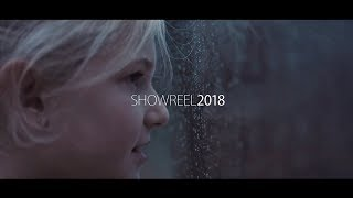 bluemedia showreel