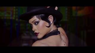 Video Valerian - Bubble Dance (Rihanna) MP3, 3GP, MP4, WEBM, AVI, FLV Juni 2018