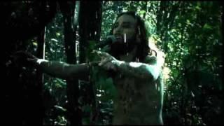 O` Connor - Jungla (video oficial)