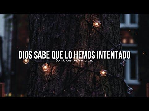 18 • One Direction | Letra en español / inglés