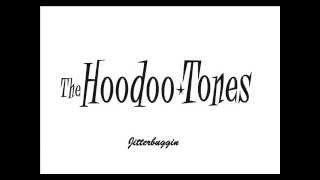 The Hoodoo Tones-