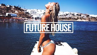Best Future House Mix 2016 Vol.1 full download video download mp3 download music download