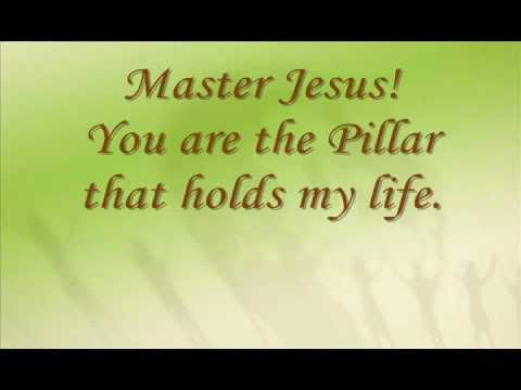 Exhortation - Ps 40 - Pillar That Holds My Life
