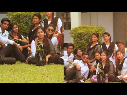 Video B.H college lst Day...enjoy download in MP3, 3GP, MP4, WEBM, AVI, FLV January 2017