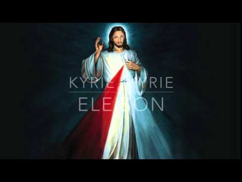 Kyrie & Gloria - Messe de l'Emmanuel