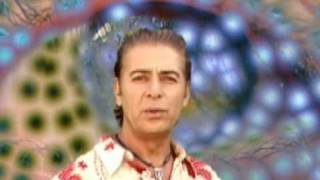Sedat Moondeh Music Video Ahmad Reza Nabizadeh