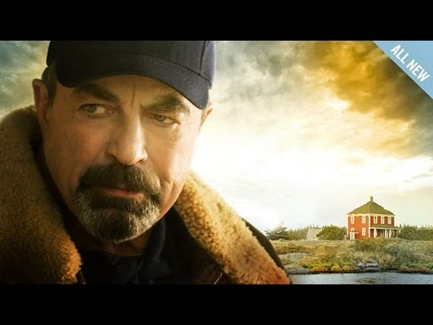 Jesse Stone: Lost in Paradise Trailer 3