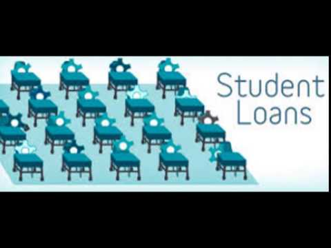 student loans canada