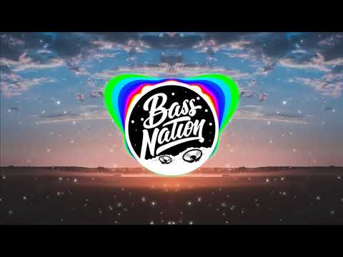 Bearson - Go To Sleep (feat. Kailee Morgue) [Oshi Remix]