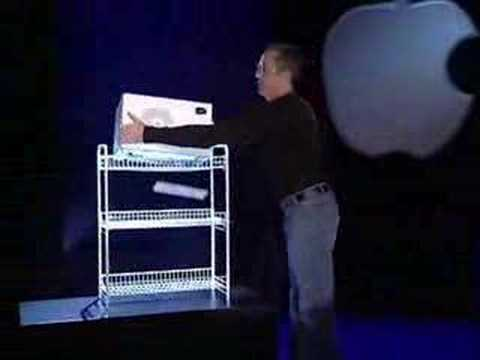 madtv - Clip from Madtv season 12 episode 16. apple I-rack spoof Also watch my other