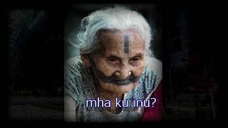Mha Ku Sapah我要回家