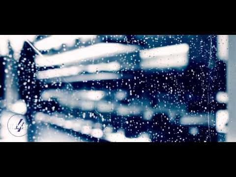 Mohammad Bibak feat Ramin Montazeri - Tanham OFFICIAL VIDEO HD