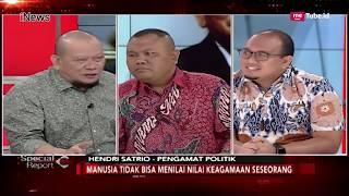 Video Benarkah La Nyalla Potong Leher Jika Prabowo-Sandi Menang? Ini Jawabannya - Special Report 12/12 MP3, 3GP, MP4, WEBM, AVI, FLV Desember 2018