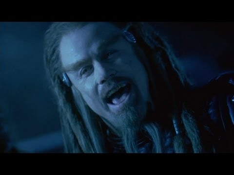 Battlefield Earth: All Laughs