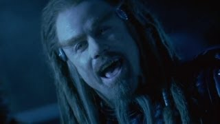 Nonton Battlefield Earth: All Laughs Film Subtitle Indonesia Streaming Movie Download