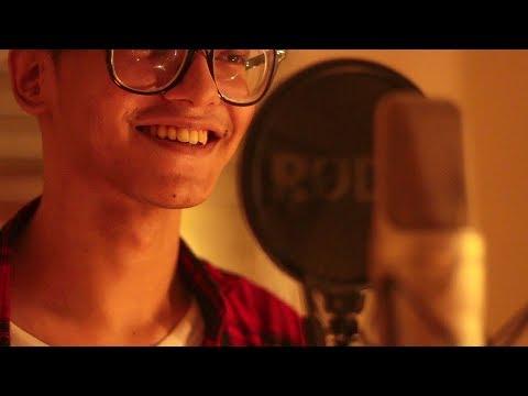 Download Bangla Mashup 3 - Hasan S. Iqbal (7Hits in Four Minutes) HD Mp4 3GP Video and MP3