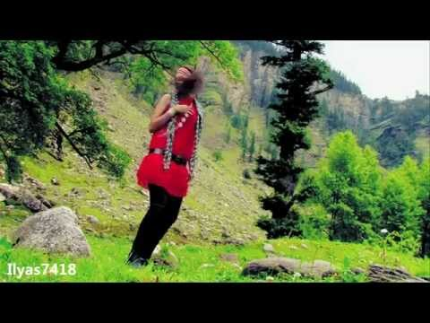 New Pashto Song 2012 By Janas Khan Sweet Song 2012