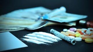 Veja o curso aqui: https://planoacademia.com/course/drogas-e-dependencias/ Destinatários: Público em geral nomeadamente os jovens entre os 12 e os 18 ...
