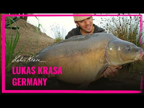 Lukas Krasa   Germany