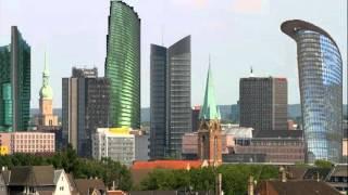 Dortmund Germany  city photos gallery : dortmund germany