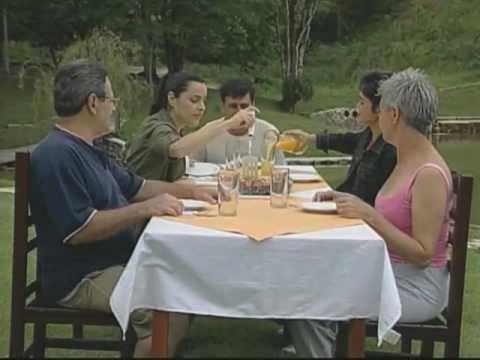 Cozinha Brasil – Série Prato do Dia – SP