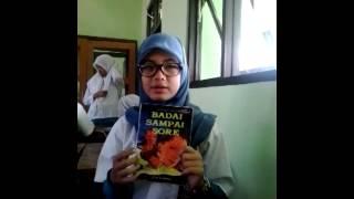 Nonton Analisis Resensi Cerpen Badai Sampai Sore Karya Motinggo Busye  Siti Yulianti X Ips1  Film Subtitle Indonesia Streaming Movie Download