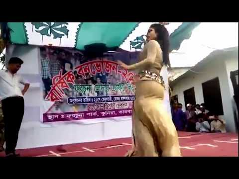 Video O Amar Roshia Bondhure।। Bangla Hot Dance Video download in MP3, 3GP, MP4, WEBM, AVI, FLV January 2017