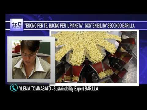 ALTERNATIVE FUELS 2016 : FIERA MONDIALE SETTORE DEI CARBURANTI ALTERNATIVI