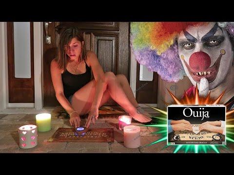 Watch Ouija full movie online - TwoMovies - Watch