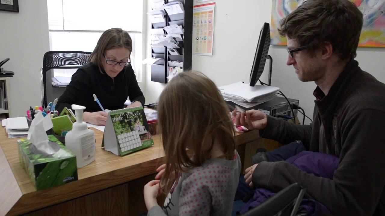 Soins de santé: multiplions les cliniques d'infirmières au Québec