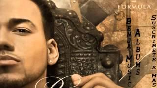 11. Rival Romeo Santos Ft. Mario Domm (Audio)