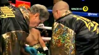 danny garcia vs rod salka full fight