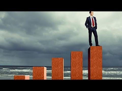 5 บทเรียนสำคัญ จากผู้ประกอบที่ประสบผลสำเร็จ