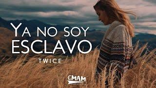 Descargar MP3 Soy Musica Cristiana