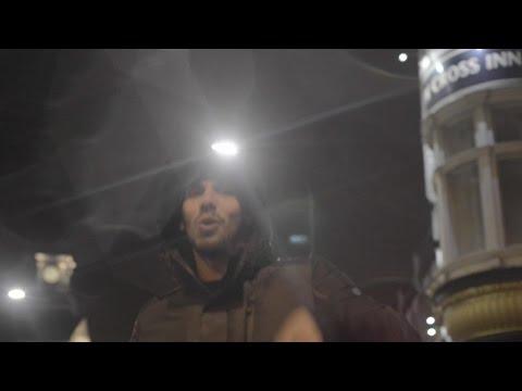 OGZ   ONE TAKE FREESTYLE   MUSIC VIDEO @KingPMoney @LittleDeeMusic @kingblacks