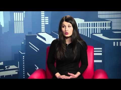 Конец нефтяного ралли уже близок, TeleTrade  Утренний обзор, 09 03 2016 (видео)