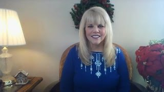 Video Capricorn Psychic Tarot Reading Year of 2017 Plus January by Pam Georgel download in MP3, 3GP, MP4, WEBM, AVI, FLV Mei 2017