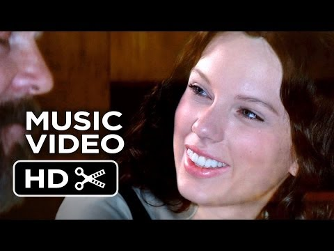 The Giver Music Video - Ordinary Human (2014) - One Republic HD